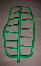 FLIPPIN' FROGS - Replacement Game Parts Pieces TREE TOP Green Mattel 2007