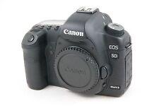 Canon EOS 5D Mark II 21.1 MP Digital Camera Body