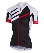 f98a708a5 Castelli Women s Cycling Jerseys