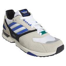 Adidas Originals HOMBRE Zx 4000 Alltimers Zapatillas Zapatos Retro Vintage