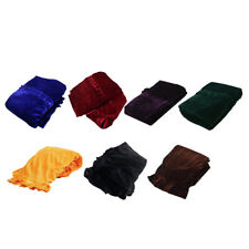 Piano Full Cover Upright Piano Cover Dust Cloth for Piano Parts