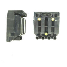 AFI IGNITION COIL PACK FOR VW BEETLE BORA BJZ AQY AJZ