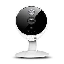 iSmartgate Indoor HD Wireless Security IP Camera for Garage Door Monitoring