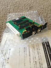 Akai Ib 303 T Smpte Reader/Generator Board For S3000