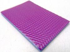 Thermagon T-Flex 6100 highly Compressible Gap Filling Interface Pad 47mm x 66mm
