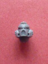 NEW Space marine Ultramarines Mark 7 casque-bits 40K