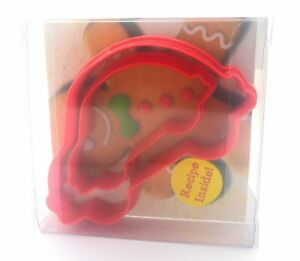 Car Cookie Cutter Set of 2, Biscuit, Pastry, Fondant Cutter