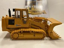 Conrad NZG CCM Caterpillar 973 Track Loader Demo version