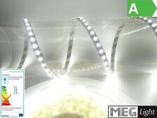 1m LED Streifen 120x SMD2835/m 1200Lm 24V 9,6W Ra=90 - warm-weiß (3000K) IP66