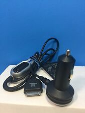Monster Icarplay - Wireless Plus For Ipod V2 Fm Transmitter Charger F Used
