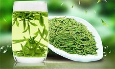 Top Grade WestLake Spring Longjing Green Tea Dragon Well Tea Long Jing Gift Pack