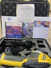 Flir B40 High Resolution Thermal Imager Imaging Camera