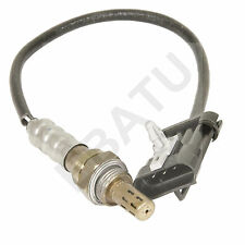 Oxygen O2 Sensor for GMC Chevy Corvette S10 Cadillac Olds Honda 234-4012