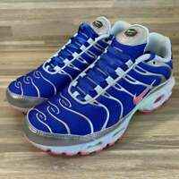 Nike Air Max Plus Women's Sneaker Shoes Size 7, 7.5, 8.5 New