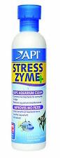 API Stress Zyme 8oz bottle