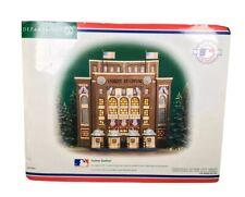 Department 56 Yankee Stadium - Christmas in the City Series - #58923 - Bad Box