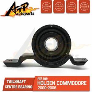 Tailshaft Centre Bearing For Holden Caprice Statesman WH WK V8 1999-2010