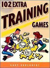 Buch mit Spielen