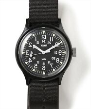 Engineered Garments TIMEX BEAMS BOY Camper Special Collaboration Watch NEW F/S