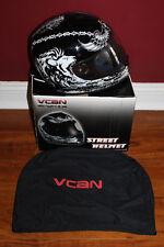 Vcan Sports Helmet V136 Size XL