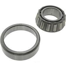 Wheel Bearing and Race Set-C-TEK Bearings Centric 410.91021E