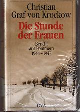 19. Jh. Gebundene-Ausgabe-Familie-&-Freundschaft-Deutschsprachige-Literatur Diverse Unterhaltungsliteratur