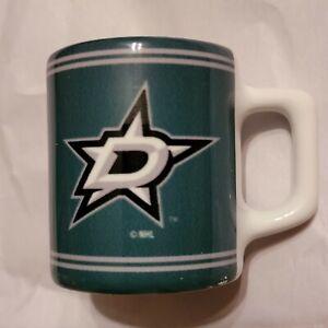 Dallas Stars Hockey Sur Glace//mug préfet Cadeau