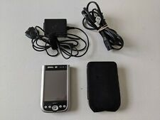 Used Dell Axim X51v Pda with Charger and Carry Case
