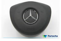 MB MERCEDES VITO W205 C Class Driver Air bag Steering Wheel Airbag OEM