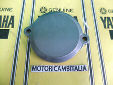 Yamaha 3FN-E131R-00 COVER CARTER CILINDRO TZR TDR DT 125 CILYNDER CAP VALVE MOTO