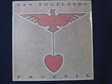 Phoenix [Vinyl] Dan Fogelberg
