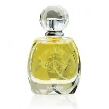 Ode Of Oudh 70ml By Al Haramain Spicy Woody Patchouli Vetiver Venilla EDP