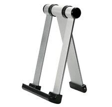 iPad Galaxy Tab Surface Alu Aluminium Halter Tischhalterung Tischaufsteller TOP!