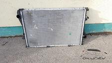 BMW 7er e38 735i v8 radiatore acqua radiatore acqua