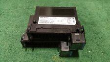 Allen Bradley 1756-Iv16 Series A Controllogix 16Input Sourcing 10-30Vdc(Bin-Ky)