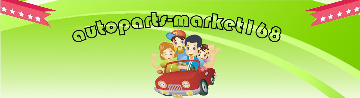autoparts-market168