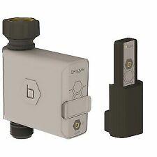 Orbiy 96504 Smart Wi-Fi Hose Tap Timer