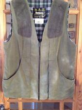 Barbour Big & Tall Waistcoats for Men