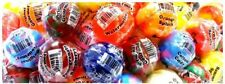 Original Gourmet Assorted Lollipops 31 g (Pack of 14) American Candy