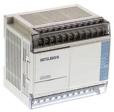 1pcs Mitsubishi Fx1s-30mr-es/ul Fx1s30mres/ul Controller PLC Module