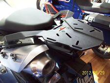 KTM  PIASTRA DI SUPPORTO BAULETTO CON MANIGLIE 990 SM-T 62012010033