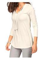 BOYSENS Tunika-Shirt Gr.40,42