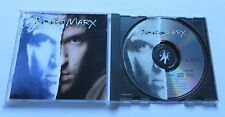 Richard Marx Rush Street-CD-Chains Around My Heart