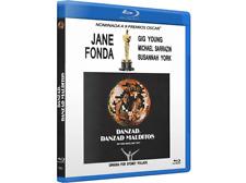 Danzad, danzad malditos - Blu-ray