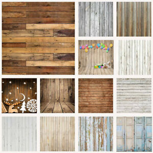 10x15 FT Photo Backdrops,French Style Icon in Shabby Chic ...