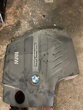 BMW 435I 335I 535I N20 TWIN TURBO ENGINE COVER UPPER 8610473 12 13 14 15 16 X3