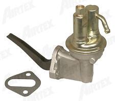 Mechanical Fuel Pump AIRTEX 6736