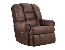 Lane Reclining Chairs For Sale Ebay