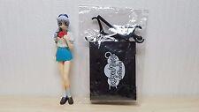 Atelier Sai Full Metal Panic Fumoffu Collection TERESA TESTAROSSA Figure MINT