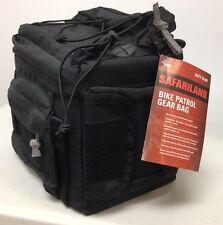 100% AUTHENTIC Safariland® Patrol Gear Bag (USA Seller)